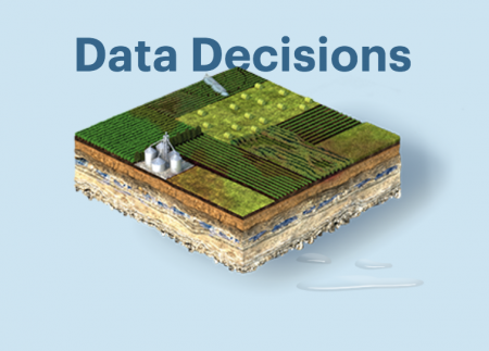 uncharted waters data decisions field